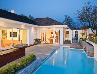 house-1-picture-1a