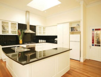 house-3-picture-3a